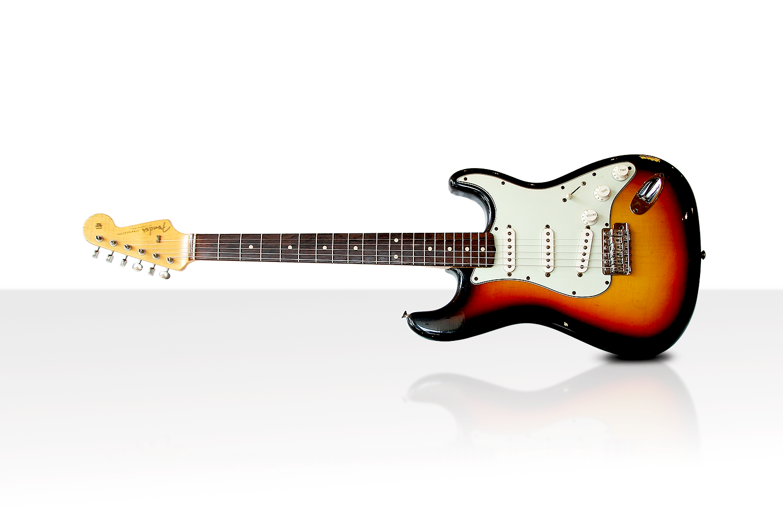中古ギター販売